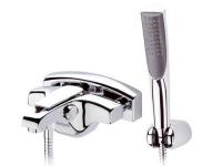 Remer Смеситель для ванны Remer Atmos A02